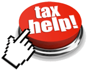 Seattle tax help